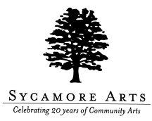 Sycamore Arts
