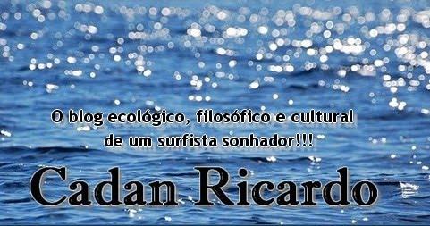 Cadan Ricardo