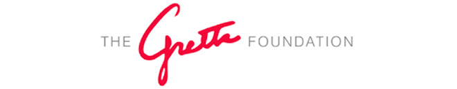 The Gretta Foundation