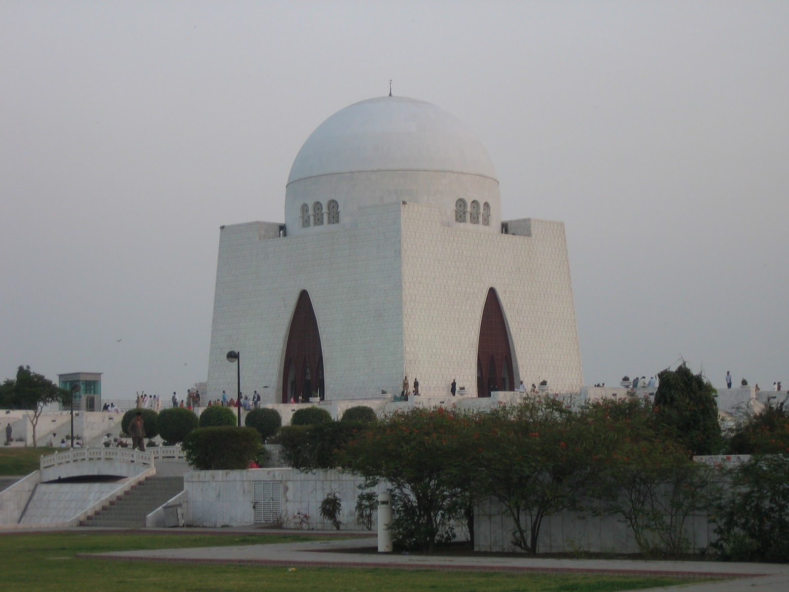 Mazar e quaid dating site