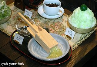 Iron Chef Suzuki Vs Bobby Flay