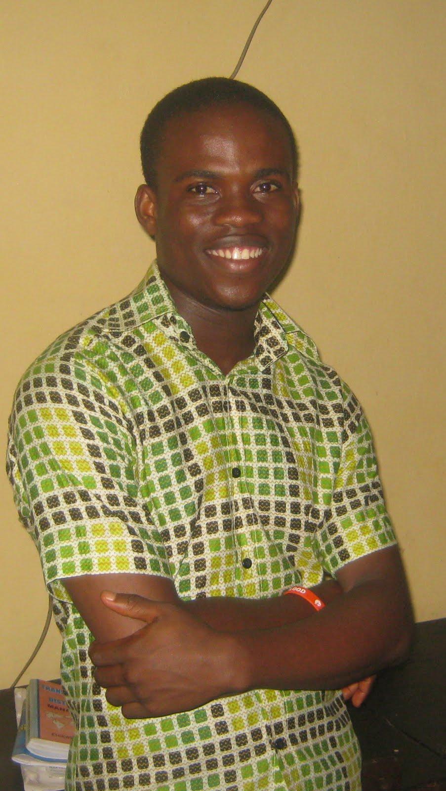 2006 contest deadline essay nigeria