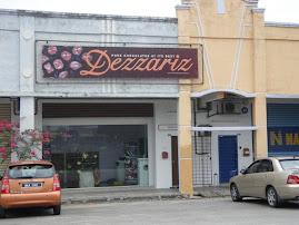 KILANG DEZZARIZ