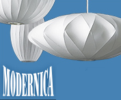 Hand-picked Promo...<br> Modernica
