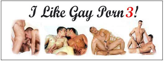 I Like Gay Porn 3