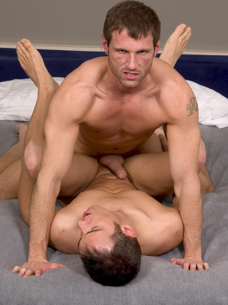 Mission position sex anal, beautiful