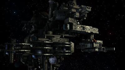 Ship List AlluriPrime_SpaceStation_06sml