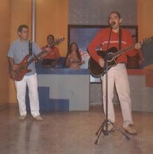 Foto de TV