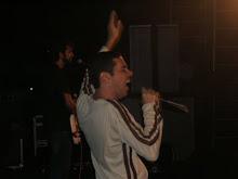 Simon Endrigo