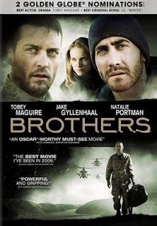 Descargar Brothers