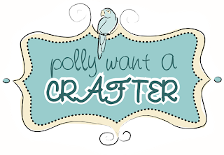polly want a crafter