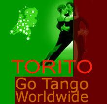 world tango agenda