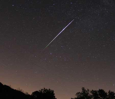 流星 (航空機)の画像 p1_10
