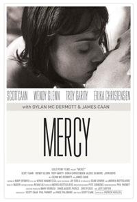 .MERCY.