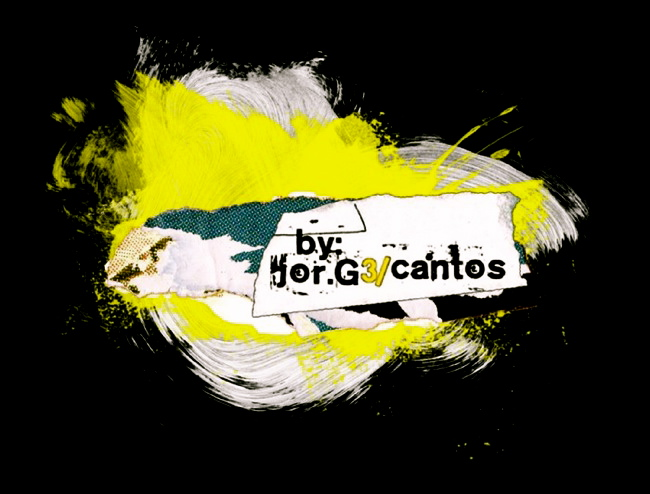 byjorg3cantos