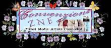 ZNE Convenzione 2009
