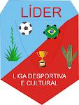 Liga Desportiva e Cultural dos Assentamentos do Território do Sisal