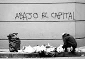 Abajo el capital
