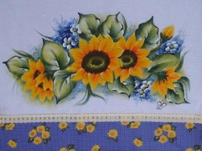 de pintura em tecido venha aprender pintura em tecido visitar o site
