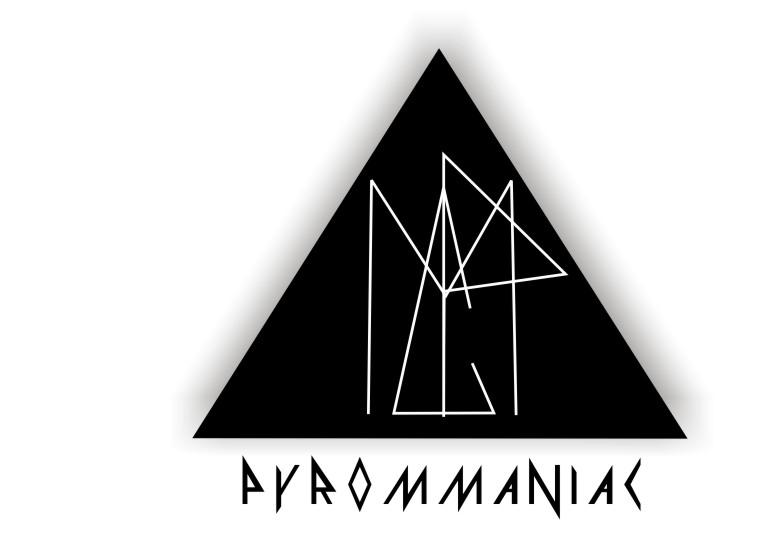 Pyrommaniac