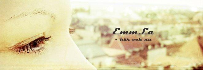 EmmLa