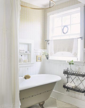 Bathroom Layout on Lovely Bathrooms   Inspiring Interiors