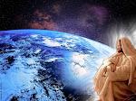 O nosso Pastor