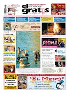 elgratis/nº468