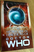 Mythological Dimensions of Doctor Who