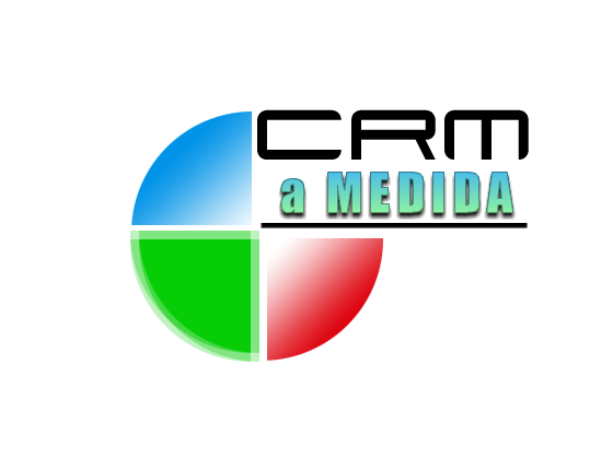 CRM A MEDIDA