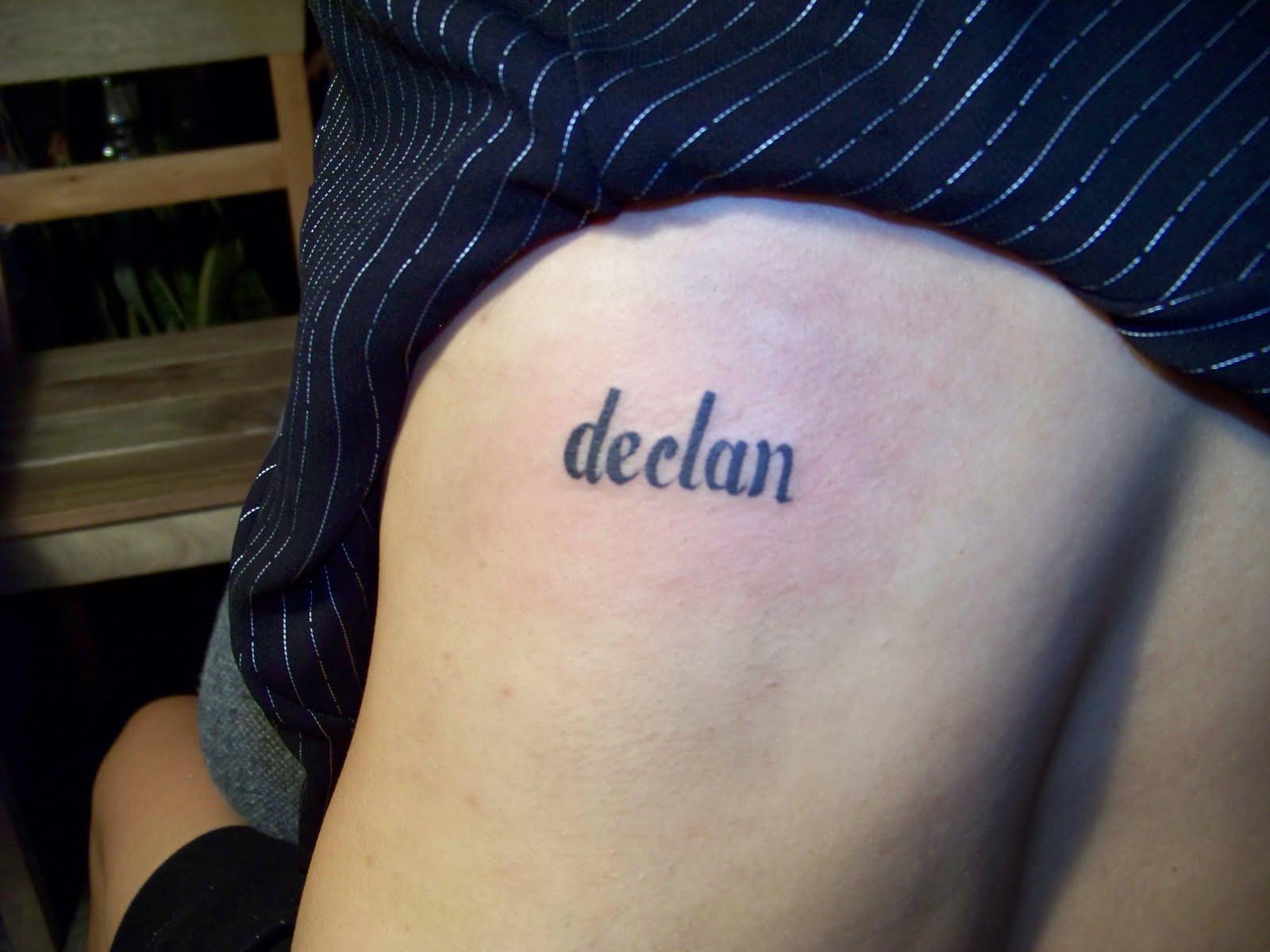 Henna Tattoo Quezon City : Sin city tattoos the rockabilly bill