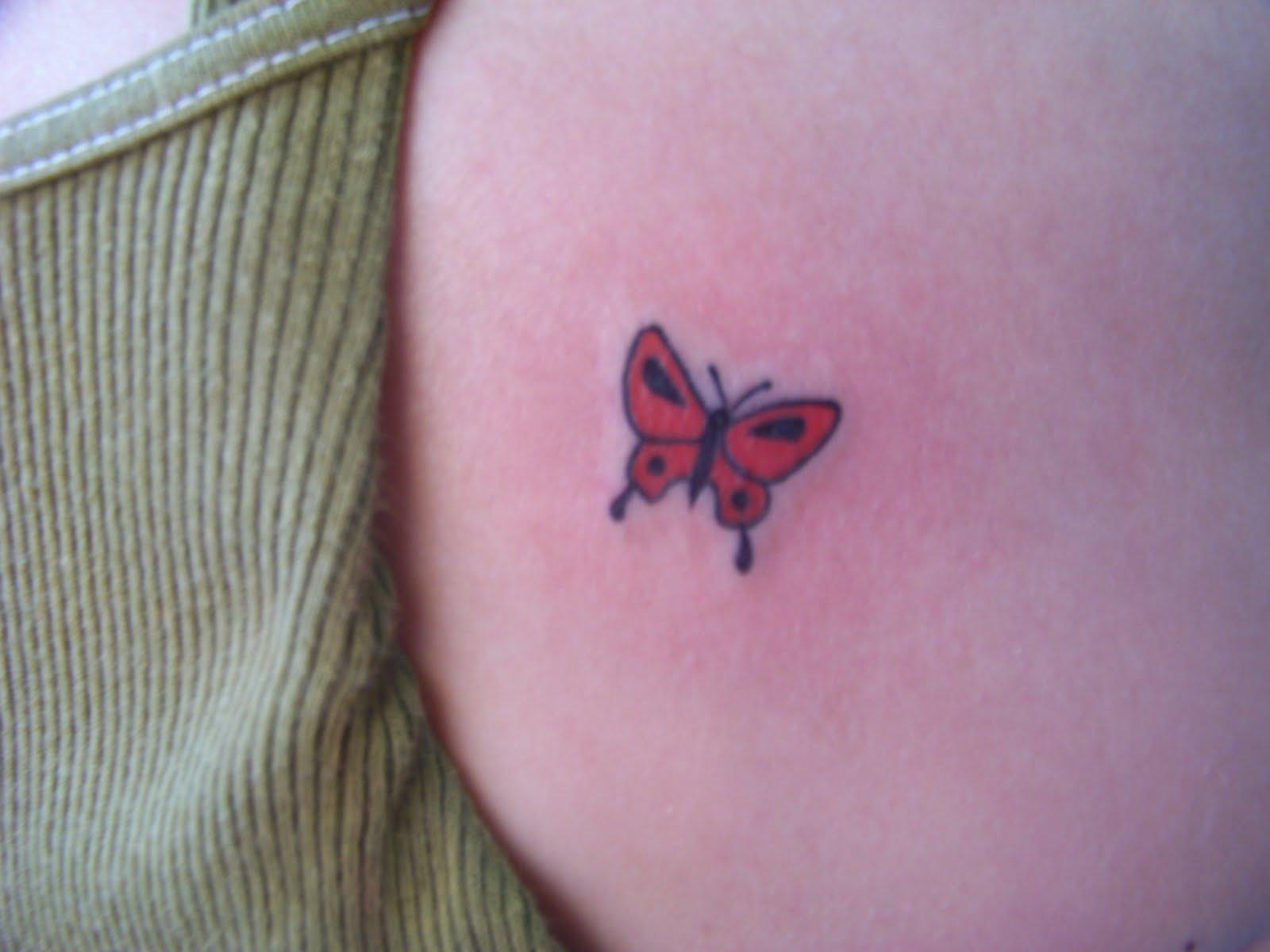 Henna Tattoo Quezon City : Sin city tattoos made in katipunan