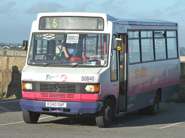 [Day-4-Penzance-Bus.jpg]