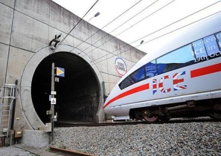 external image ICE_train_tunnel.jpg