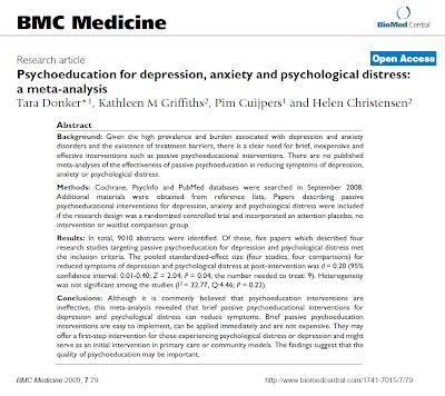 trastorno ansiedad tratamiento