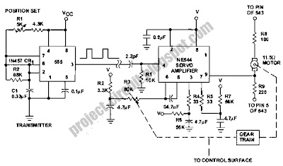 L298n Pin Diagram together with Simple Stepper Motor Control also Stepper Motor Tutorial furthermore L297 as well Diagram For Battery Desulfator. on l298n motor driver