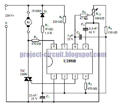 3 Phase Immersion Heater Wiring Diagram moreover Wiring Diagram Immersion Heater Switch furthermore Thermocouple Wiring Diagram likewise Heat Trace Wiring Diagram additionally Immersion Heater Thermostat Wiring Diagram. on chromalox immersion heater wiring diagram
