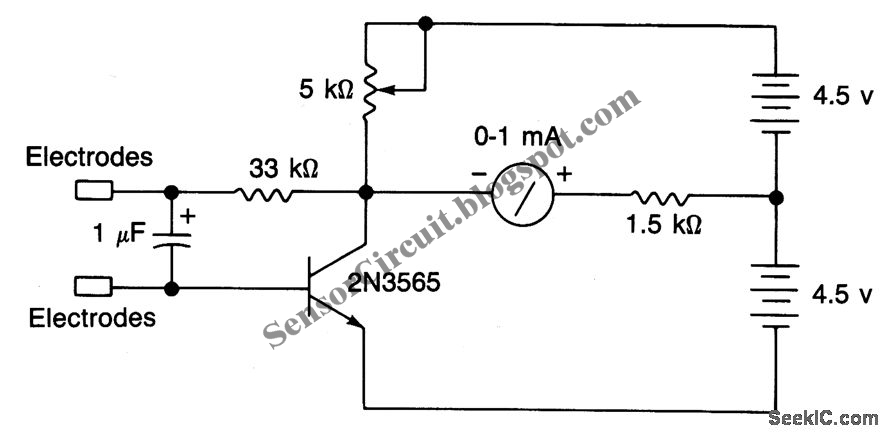 sensor schematic january 2011 rh sensorschematic blogspot com Airmar Transducer Circuit Diagram Acoustic Transducer Diagram