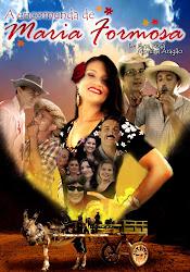 Baixar Filme A Encomenda de Maria Formosa (Nacional) Online Gratis