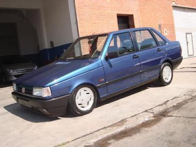 Fluence de TC 2000 - Página 2 Auto_Fiat_Duna