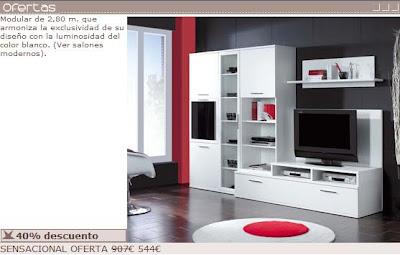 Amazing Cheap Merkamueble With Muebles De Salon Merkamueble With Muebles De  Salon Modernos Merkamueble.