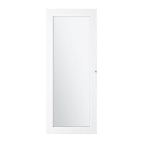 T preguntas puertas de estanterias billy - Puertas para estanterias ...