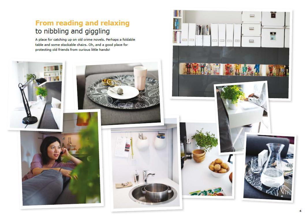 Casa immobiliare accessori catalogo ikea 2011 pdf - Catalogo ikea 2014 pdf ...