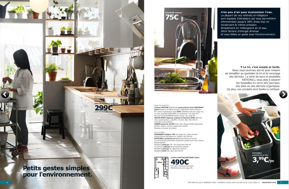 Cocina de gas butano ikea great en microondas with cocina for Simulador cocinas ikea