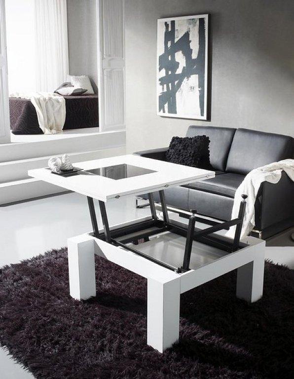 Centros para mesa de comedor mesita de centro box en mesa for Centros de mesa para comedor