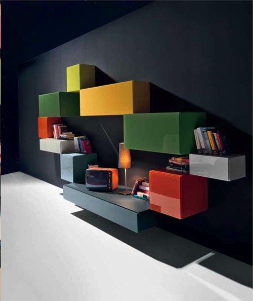 Tú Preguntas! Crear un mueble tipo Lago con módulos de ikea : x4duros.com