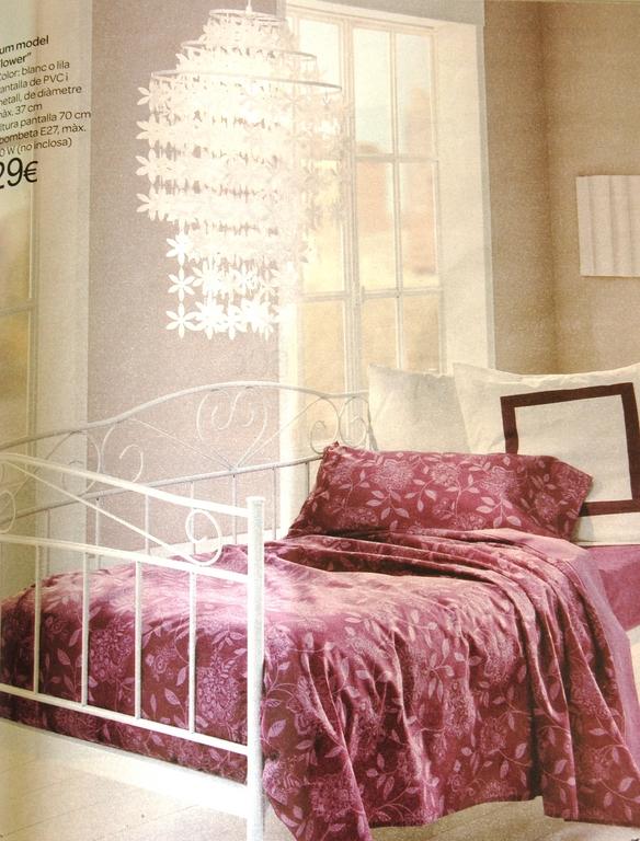 T preguntas ideas para renovar dormitorio - Estores carrefour ...