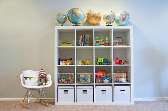 Habitacion+de+los+juguetes