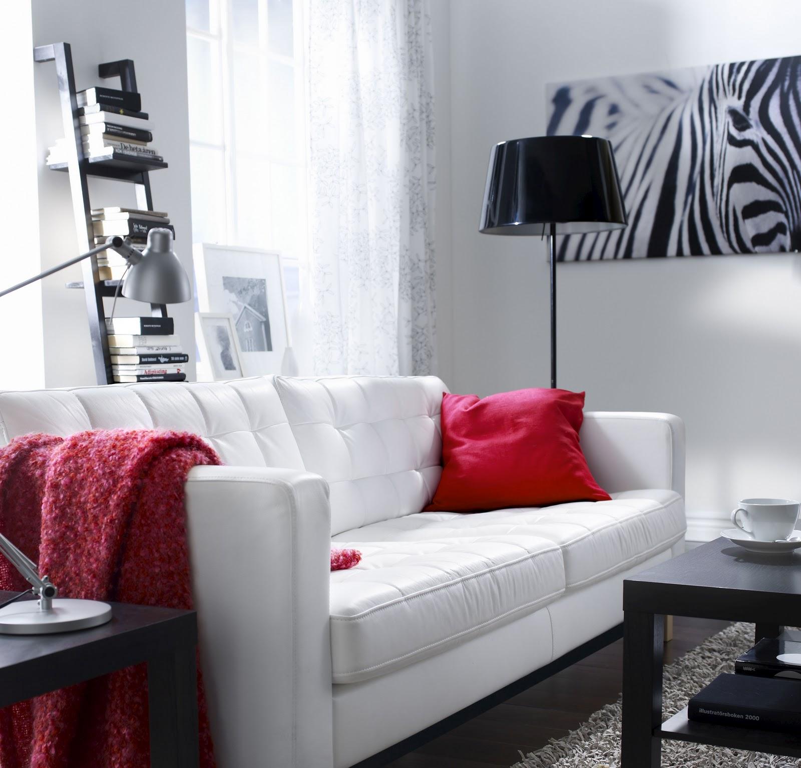 Ikea alfombras recibidor
