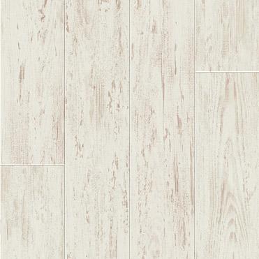 Parquet blanco decapado materiales para la renovaci n de la casa - Suelo parquet blanco ...